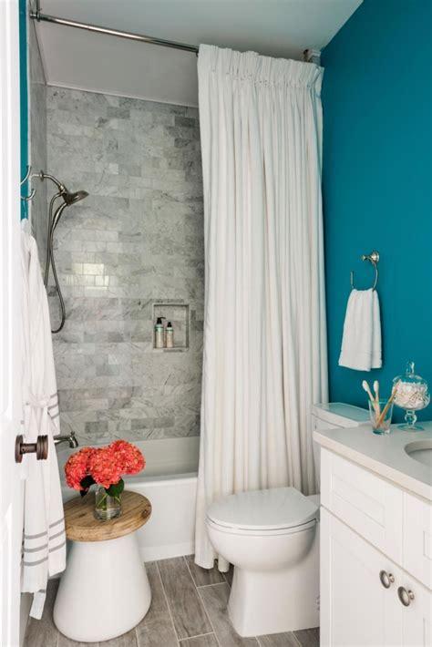 modeles fantastiques de la salle de bain design