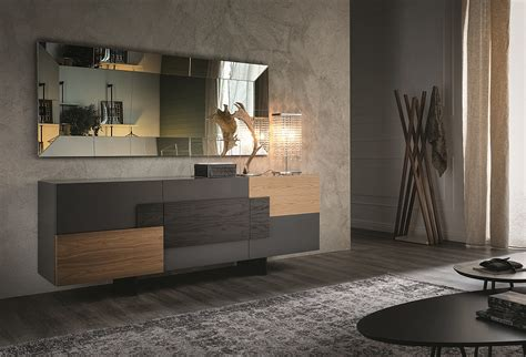 Modern Sideboard by Fabulous And Functional Modern Sideboards With A Touch Of