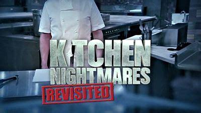 worst kitchen nightmares  episodes episode ninja