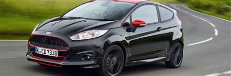 pression pneu ford pression des pneus ford tableau des pressions de pneus avant et arri re de voiture