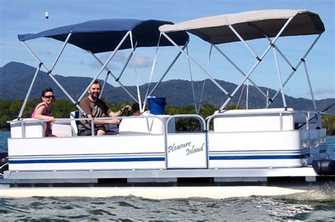 Fishing Boat Hire Cairns by Cairns Boat Hire And Charters From 95