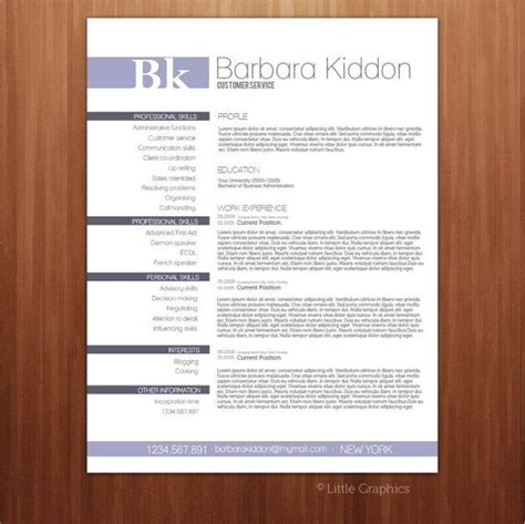 resume template pdf form custom your resume cv