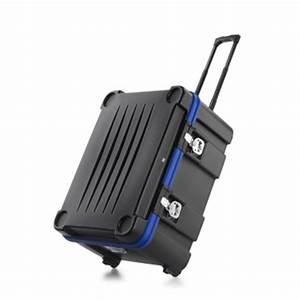 Werkzeugkoffer Leer Mit Rollen : cargobox gr 3 710x500x350 leer cargoboxen werkzeugkoffer ~ Orissabook.com Haus und Dekorationen