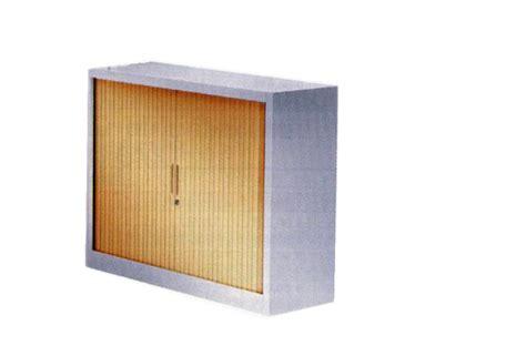 armoire bureau discount meubles de bureau pas cher pr 232 s de marseille chaises
