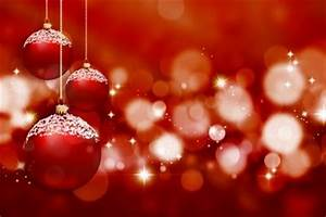 Weihnachtskugeln Selbst Gestalten : bastelideen f r den tannenbaum so kann man ~ Lizthompson.info Haus und Dekorationen