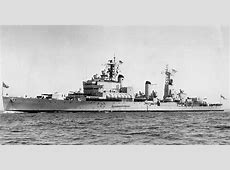 Royal Navy, including HMS Affray, 19511960