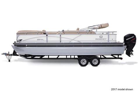 Tracker Boats Altoona Iowa by Bass Pro Altoona Bass Pro Shops Wiki Everipedia Dl3