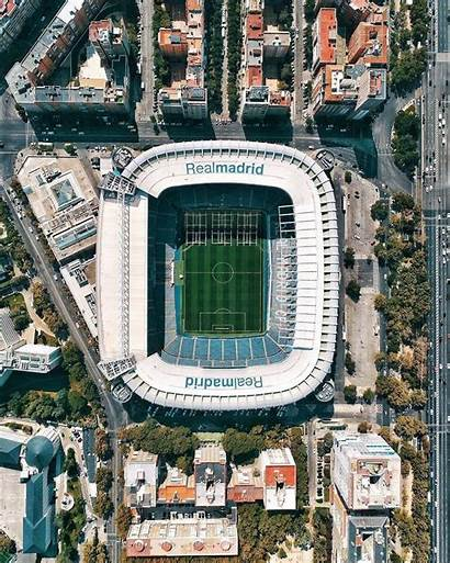 Reddit Club Madrid Football