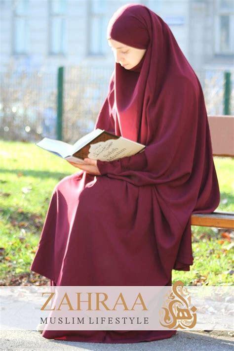 126 Best Jilbab Images On Pinterest Niqab Beautiful