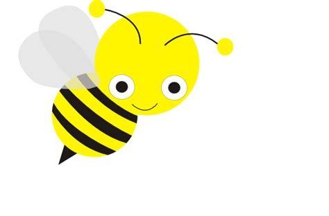 bee clipart png bee clipart 171 frpic