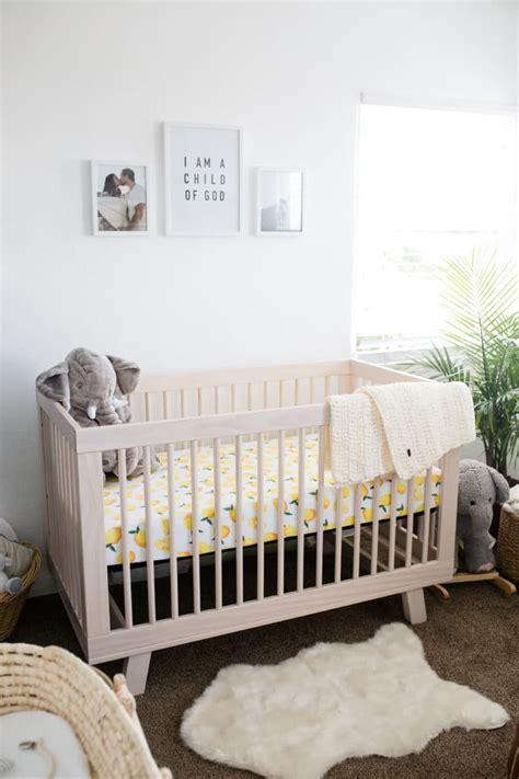 macy s baby cribs macys baby cribs macys baby cribs dorel living baby