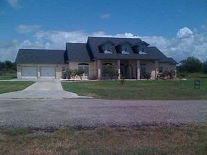 Free Real Estate Listings For Sale By Owner 108 Wedgewood Dr Port Lavaca Tx 77979 Zillow