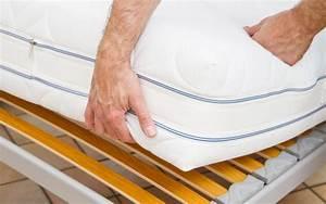 Matratzen Härtegrad 5 : h rtegrad bei matratzen wie sie den richtigen finden ~ Watch28wear.com Haus und Dekorationen