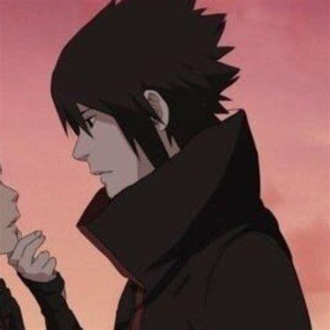 Couple Sasuke E Sakura Anime Girlxgirl Anime Chibi Mc