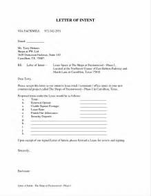 resume on duty letter resume format pdf for sales reference letter for college student reference letter for