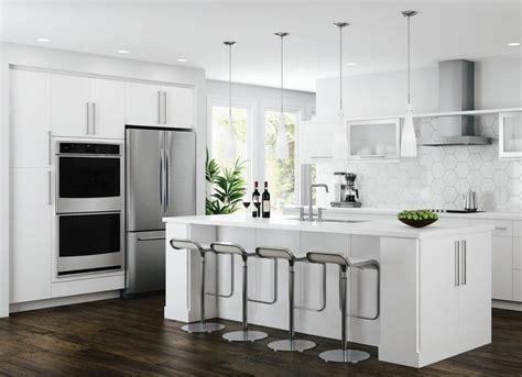kitchen cabinet styles   bob vila bob vila
