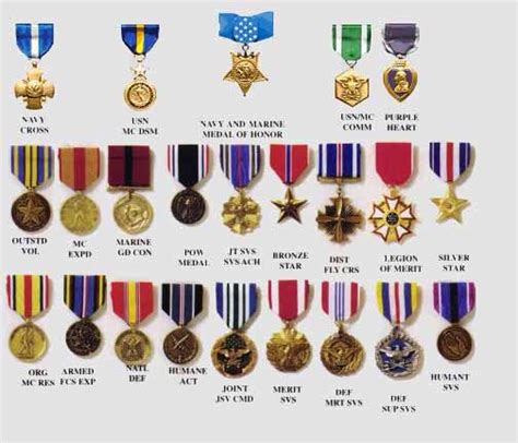 medals designs  crafts   pinterest military