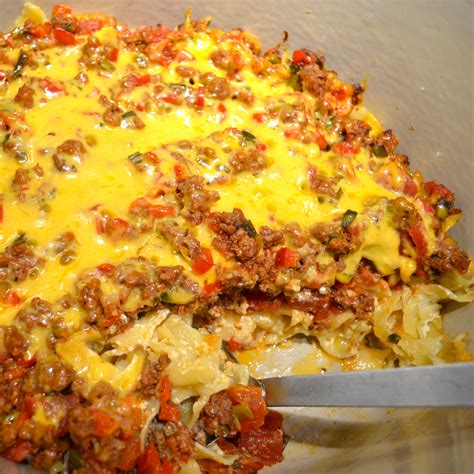 what is tex mex cuisine image gallery tex mex recipes