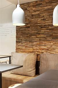 Wandverkleidung Aus Holz : holz wandverkleidung m in der sitzlounge bs holzdesign ~ Sanjose-hotels-ca.com Haus und Dekorationen