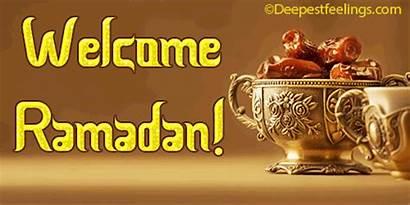 Ramadan Greeting Cards Welcome Card Christmas Invitation