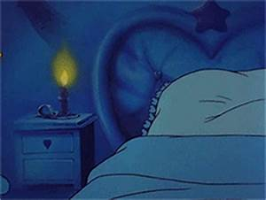 Good Night Bedtime GIF - Find & Share on GIPHY