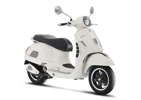 vespa gts 125 ie all technical data of the gts 125 ie from vespa