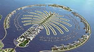 design hotel palma procedure to get on arrival visit visa at dubai uae airport for gcc residents in saudi