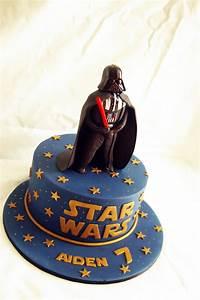Photo : Home Made Cake Design Images Birthday Cakes