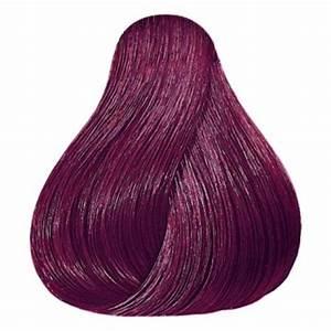 Mahagoni Rot Haarfarbe : ber ideen zu mahagoni rote haare auf pinterest rote haarfarbe und herbstliche haarfarben ~ Frokenaadalensverden.com Haus und Dekorationen