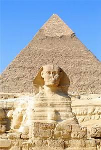 Höhe Von Pyramide Berechnen : pyramiden von gizeh weltkulturerbe in gypten ~ Themetempest.com Abrechnung