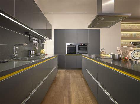 Kitchen Set Minimalis Murah  Pt Surya Pertiwi Cabang