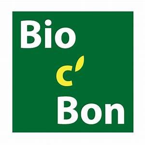 Bio C Bon Merignac : 20 kilom tres de paris bien s alimenter avec bio c bon ~ Dailycaller-alerts.com Idées de Décoration