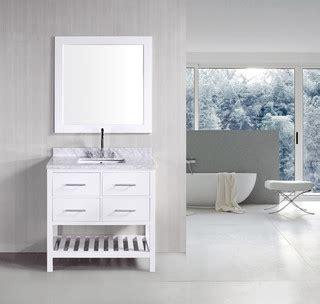 Modern Bathroom Vanities Los Angeles by Modern Bathroom Vanities Traditional Bathroom Los