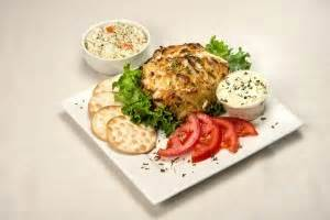 benefits  great crab cake shipping boxhill crabcakes