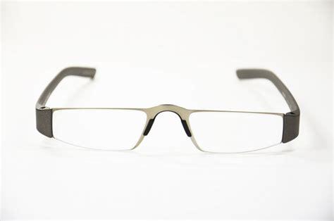 lesebrille porsche design lesebrille porsche design p8801 f grau lesehilfe brille 1 0 1 5 2 0 2 5 neu ebay