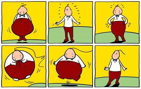 "Gut Microbes Contribute To Recurrent ""yo-yo"" Obesity"
