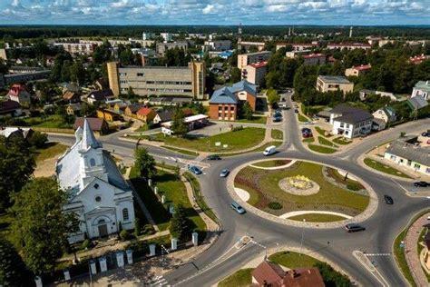 Īpašumu kadastrālā vērtība Latvijā dubultosies. Lielākais ...