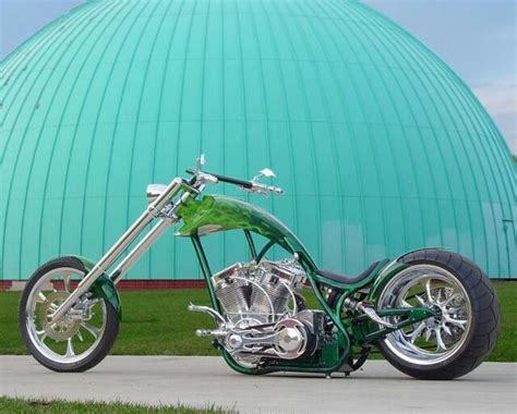 37 Best Bad Ass Choppers Images On Pinterest