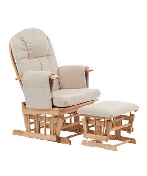 Rocking Recliner Chair For Nursery rocking chairs nursing chairs mothercare