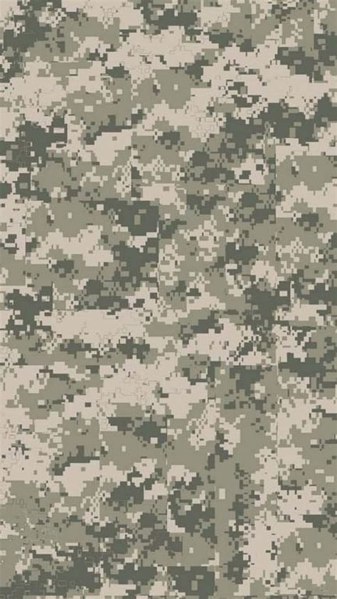 Army Digital Camouflage Wallpaper by Camo Iphone Wallpaper Hd 60 Images