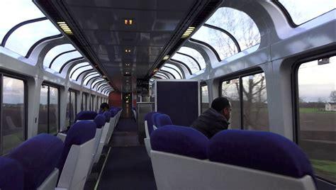 Lest Blood Be Shed Discussion Questions by 16 Amtrak Superliner Bedroom Amtrak Passenger