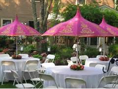Garden Party Decoration Ideas by Outdoor Party Decoration Ideas Home Decorators Collection