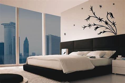 decoracion interiores decoracion de paredes de dormitorios