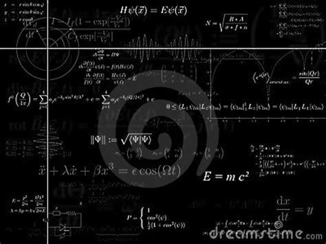 physics background royalty  stock photography image