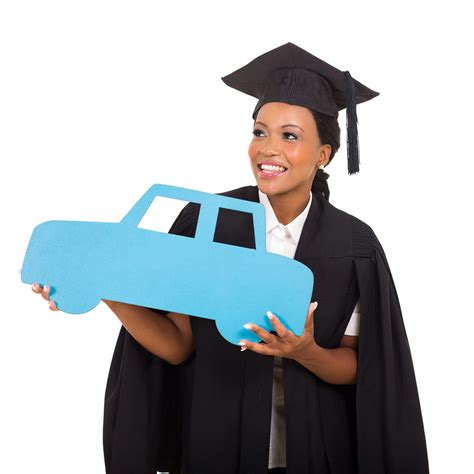 Helpful Car Buying Tips For Recent College Graduates. T Account Template Excel. Printable Bar Graph Template. Excellent Banquet Steward Cover Letter. Printable Graduation Party Invitations. Best Business Analyst Resume Sample Doc. Request For Quote Template. Recent College Graduate Resume. Free Holiday Cards