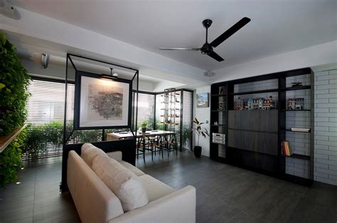 A Good Interior Designer In Sg Is Like A Financial Planner