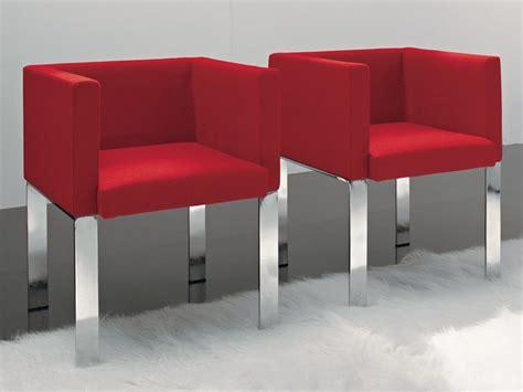 sillones modernos rojos imagenes  fotos