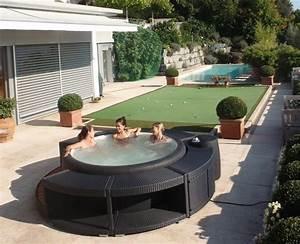 Whirlpool Softub Gebraucht : softub resort 300 fs montagen ~ Sanjose-hotels-ca.com Haus und Dekorationen