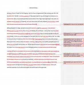 Persuasive Essay Thesis Statement Quotes On Acceptance Differences And Tolerance Thesis Statement Essay also Good Health Essay Essays On Acceptance Three Line Writing Paper Articles On Self  Old English Essay