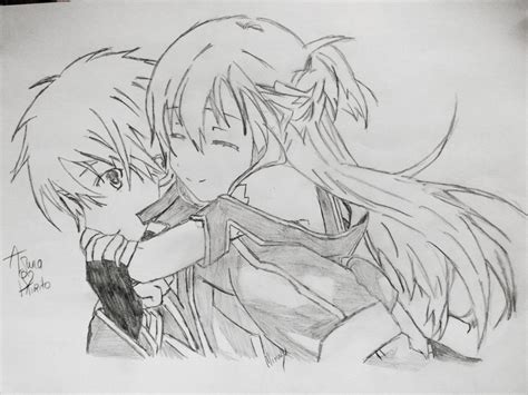 Photos Anime And Drawing Best Drawing Sketch Best Anime Sketch Boy And A Animated Best